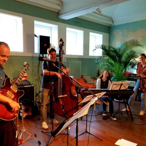 2019-09-14 Jazz Abend IMF (4)