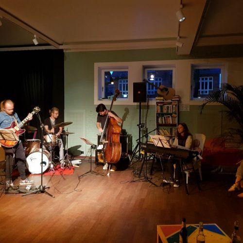 2019-09-14 Jazz Abend IMF (7)