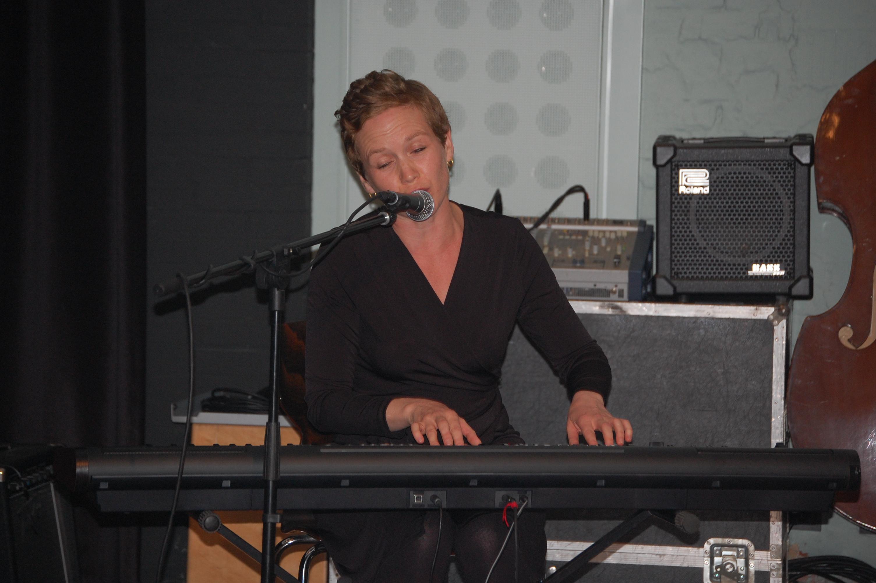 2019-09-21 Konzert Amalia Chikh mosaique LG (5)