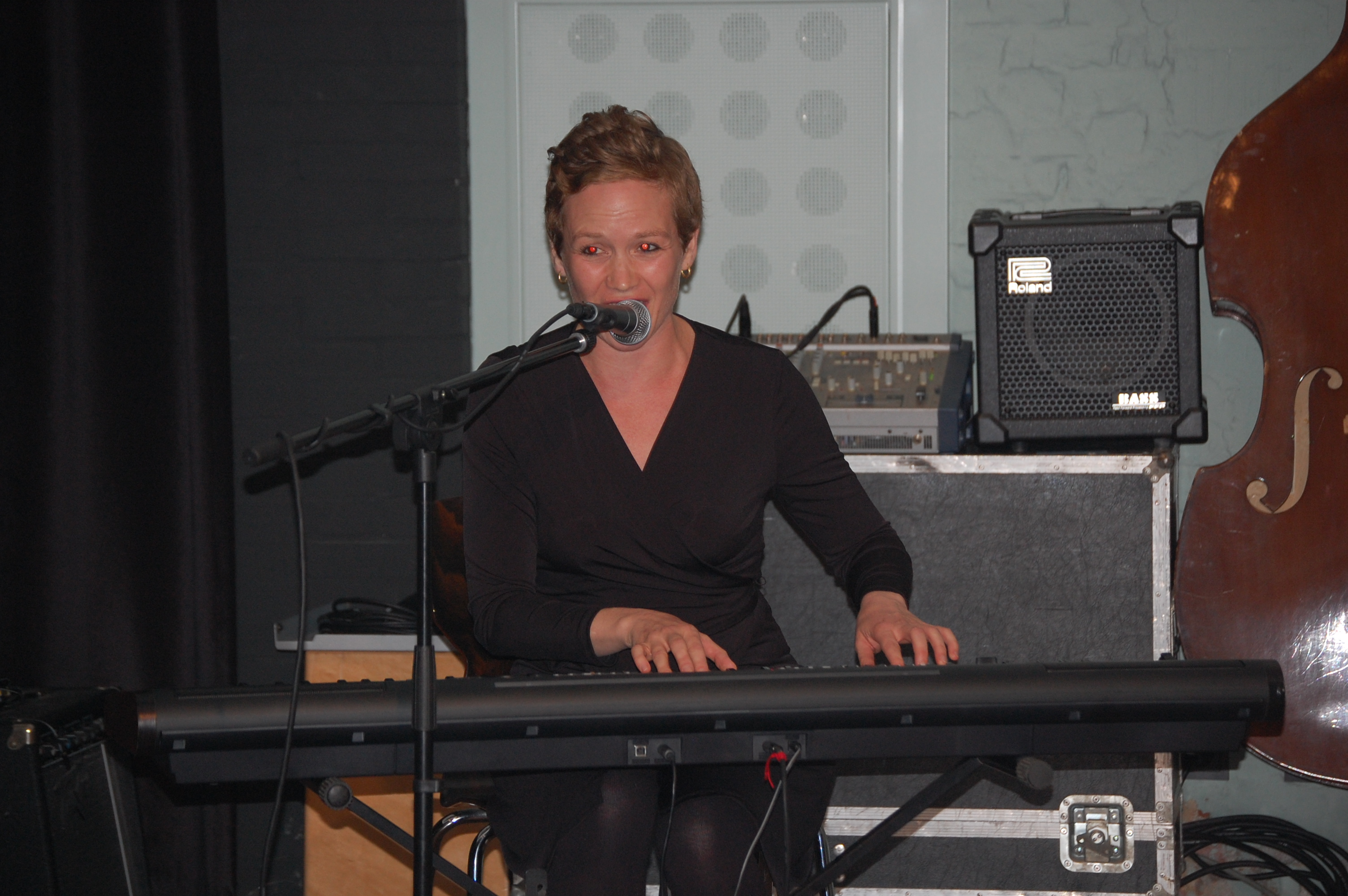 2019-09-21 Konzert Amalia Chikh mosaique LG (6)
