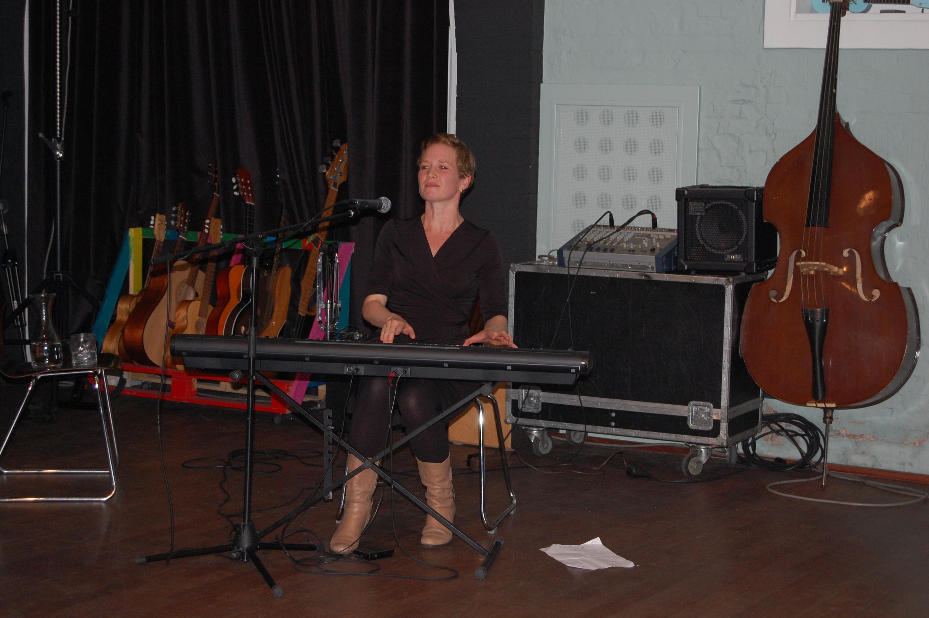 2019-09-21 Konzert Amalia Chikh mosaique LG (7)