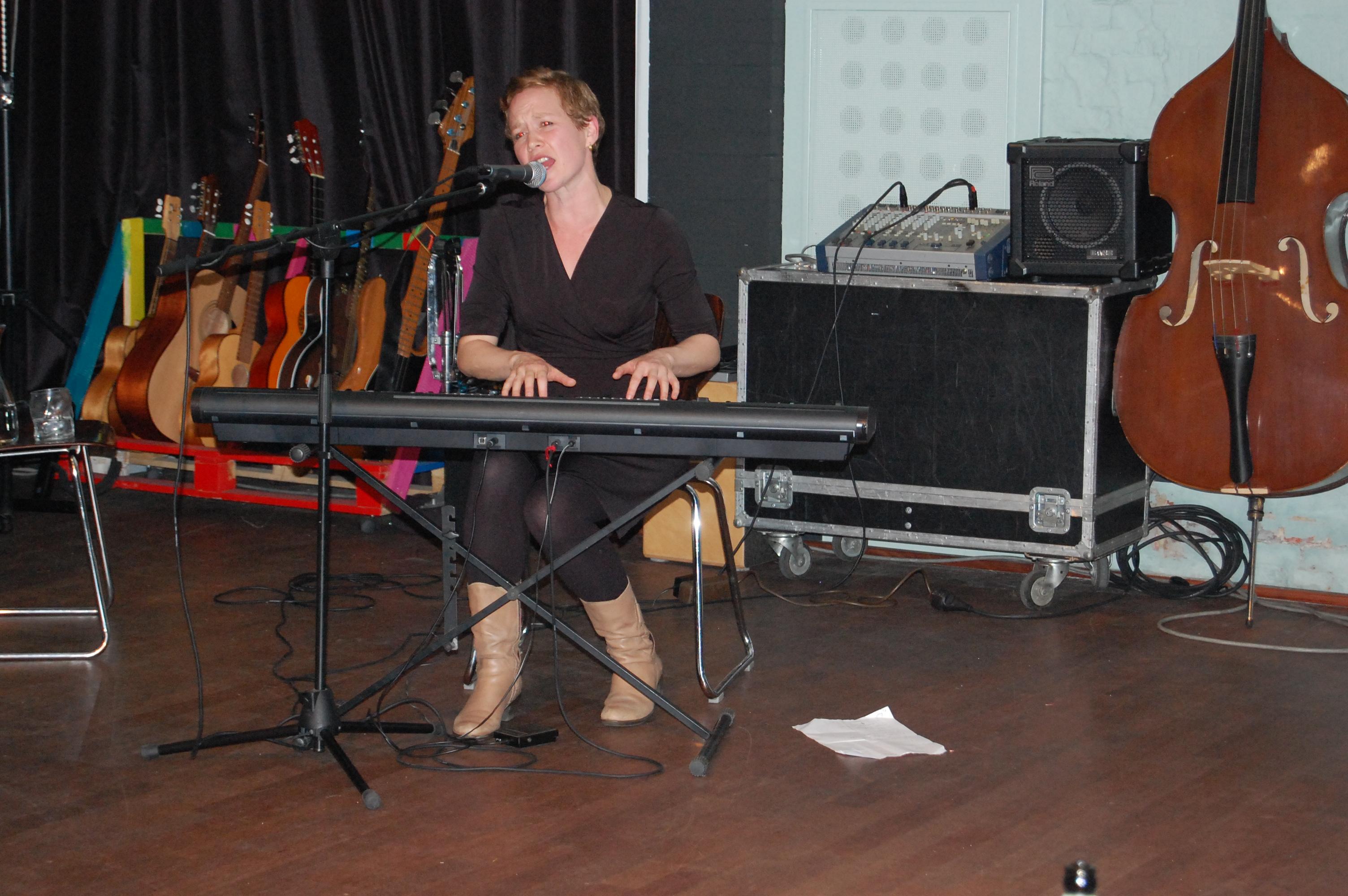 2019-09-21 Konzert Amalia Chikh mosaique LG (9)