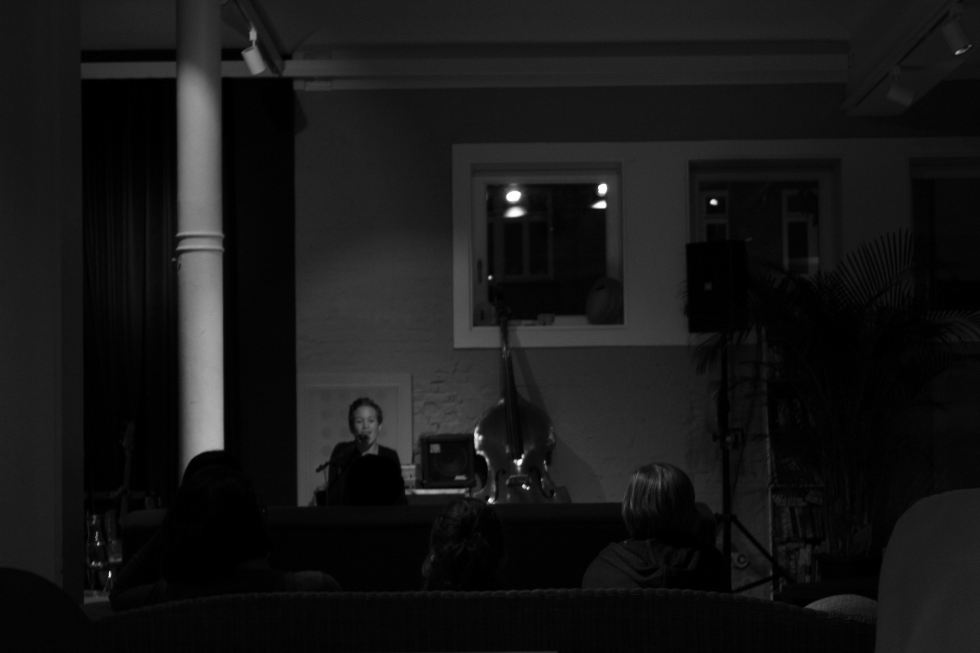 2019-09-21 Konzert Amalia Chikh mosaique LGFoto_LuisLópez (4)
