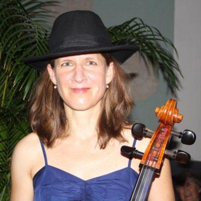 2019-09-28 IMF Hanna Cello (14)
