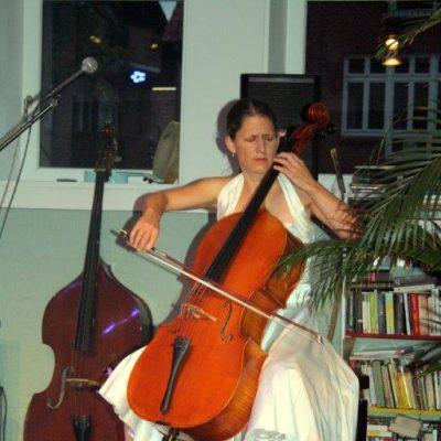 2019-09-28 IMF Hanna Cello (4)