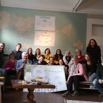 2020-02-16 Teamtag mit Eike (10)
