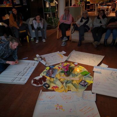 2020-02-16 Teamtag mit Eike (9)