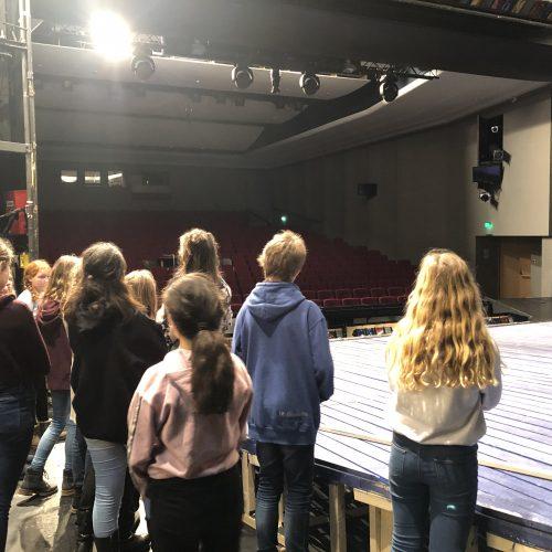 2020-03-05 Theaterbesuch B&B (2)