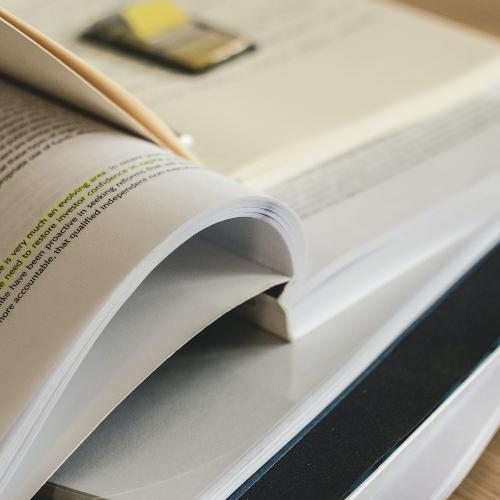 Mo´s Hausaufgabenhilfe BBS/ Oberschule (alle Fächer)
