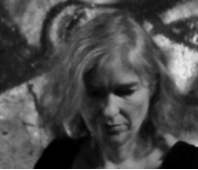 Kirsten (Trio Santeli)