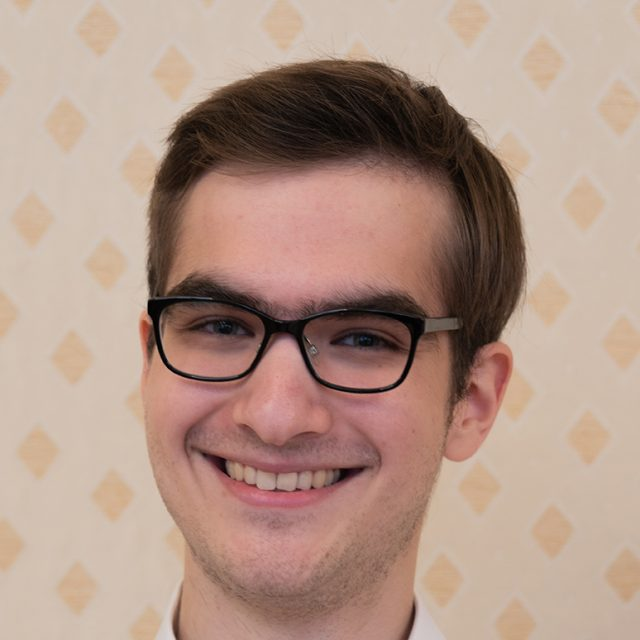 Jakob Fuhrmann