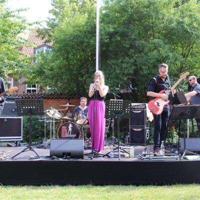 2021-07-03 Sommerfest mosaique (15)