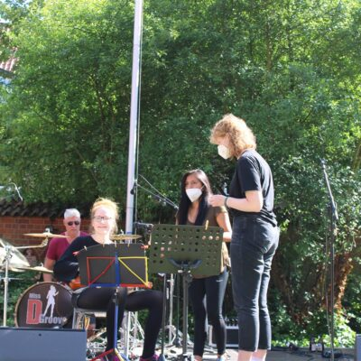 2021-07-03 Sommerfest mosaique (16)