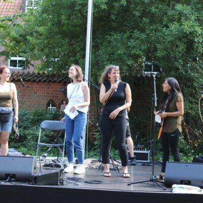 2021-07-03 Sommerfest mosaique (17)