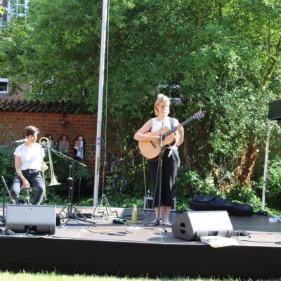 2021-07-03 Sommerfest mosaique (19)
