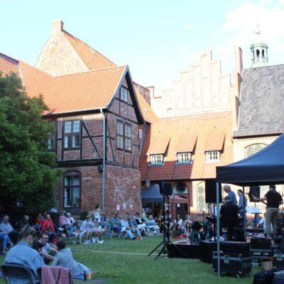 2021-07-03 Sommerfest mosaique (24)
