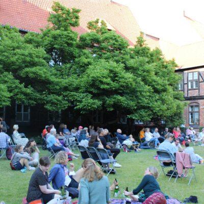 2021-07-03 Sommerfest mosaique (25)