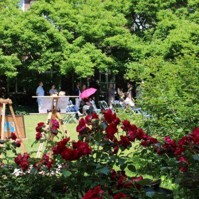 2021-07-03 Sommerfest mosaique (6)