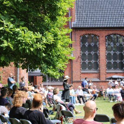 2021-07-03 Sommerfest mosaique (7)