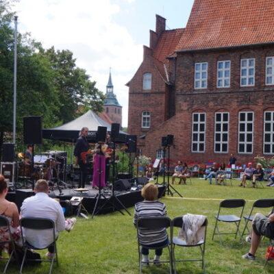 2021-07-03 Sommerfest mosaique_Li (5)