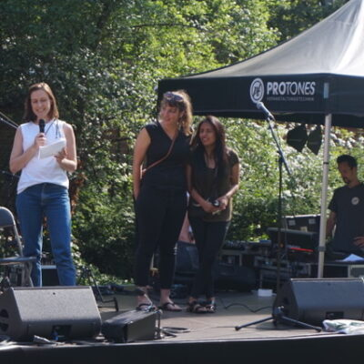 2021-07-03 Sommerfest mosaique_Li (7)