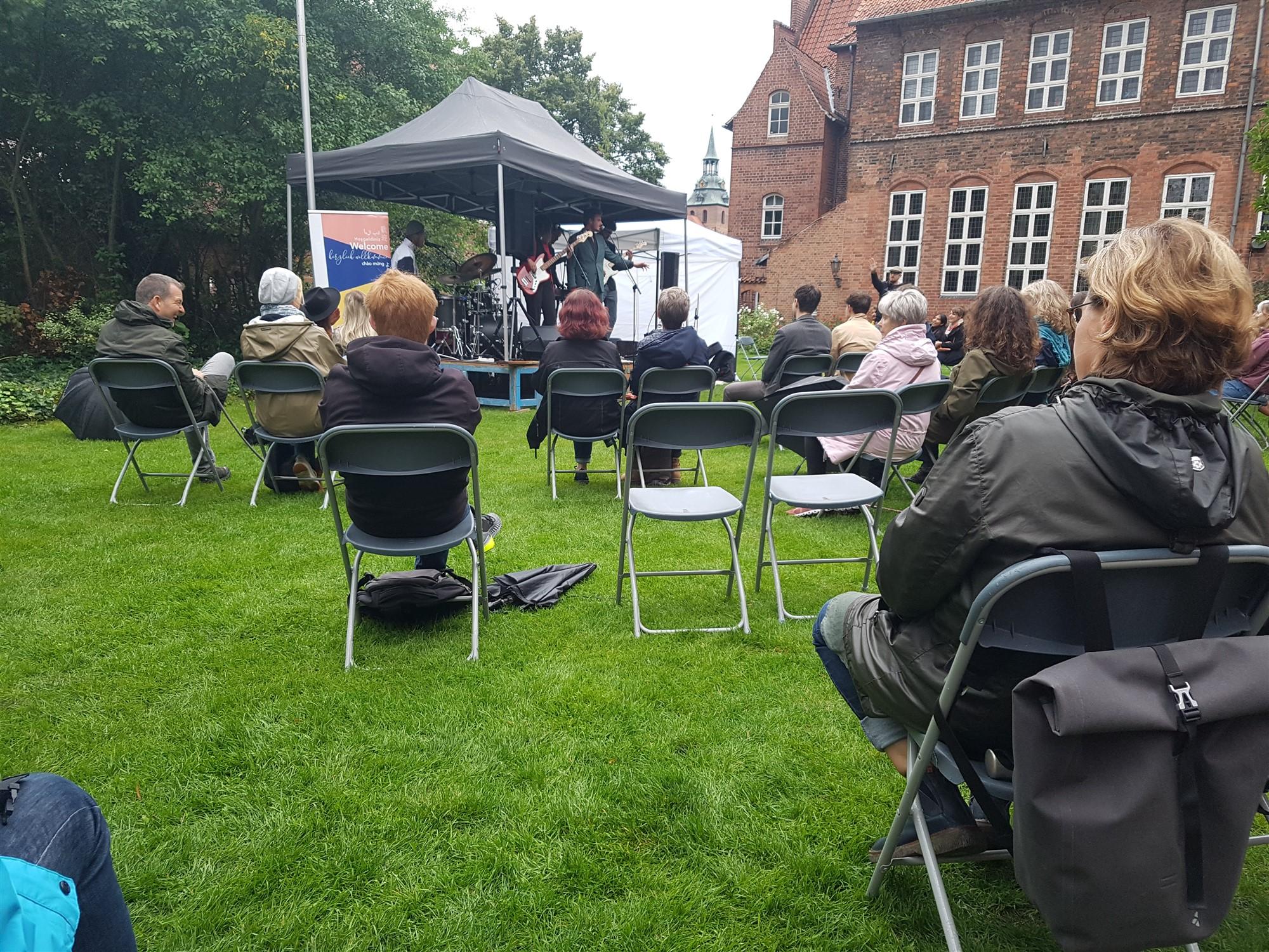 2021-08-28_Rathausgarten-Sommerfestival (14)