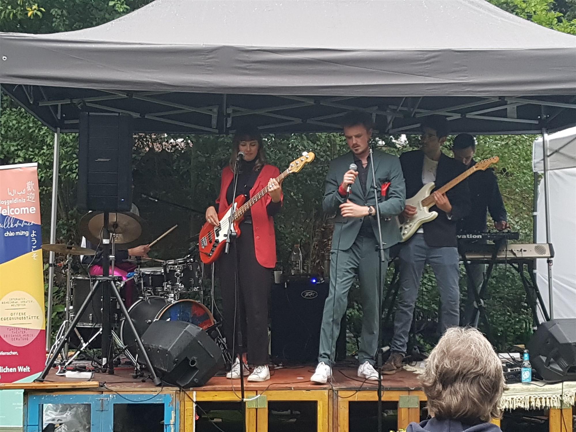 2021-08-28_Rathausgarten-Sommerfestival (15)