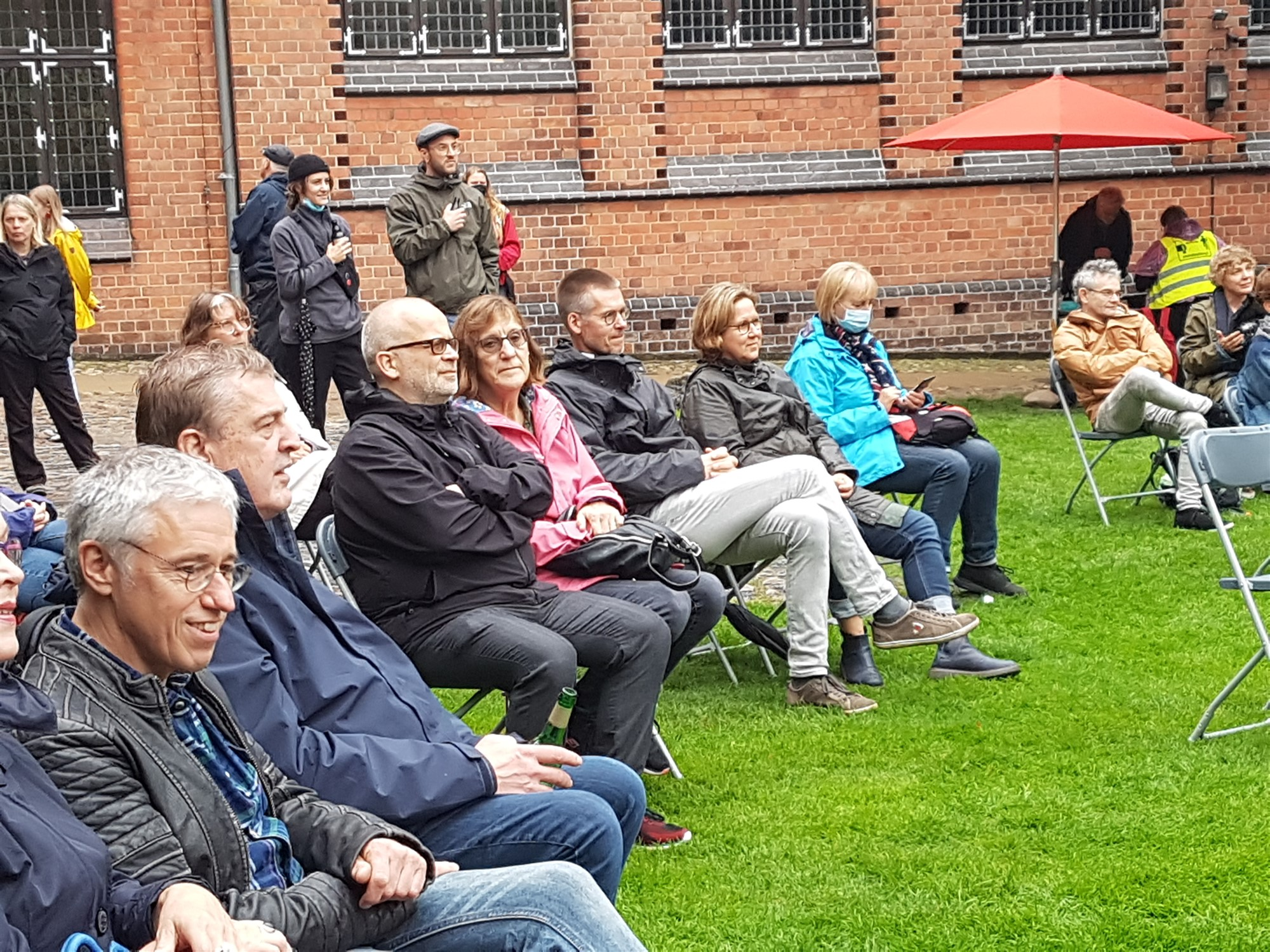 2021-08-28_Rathausgarten-Sommerfestival (16)