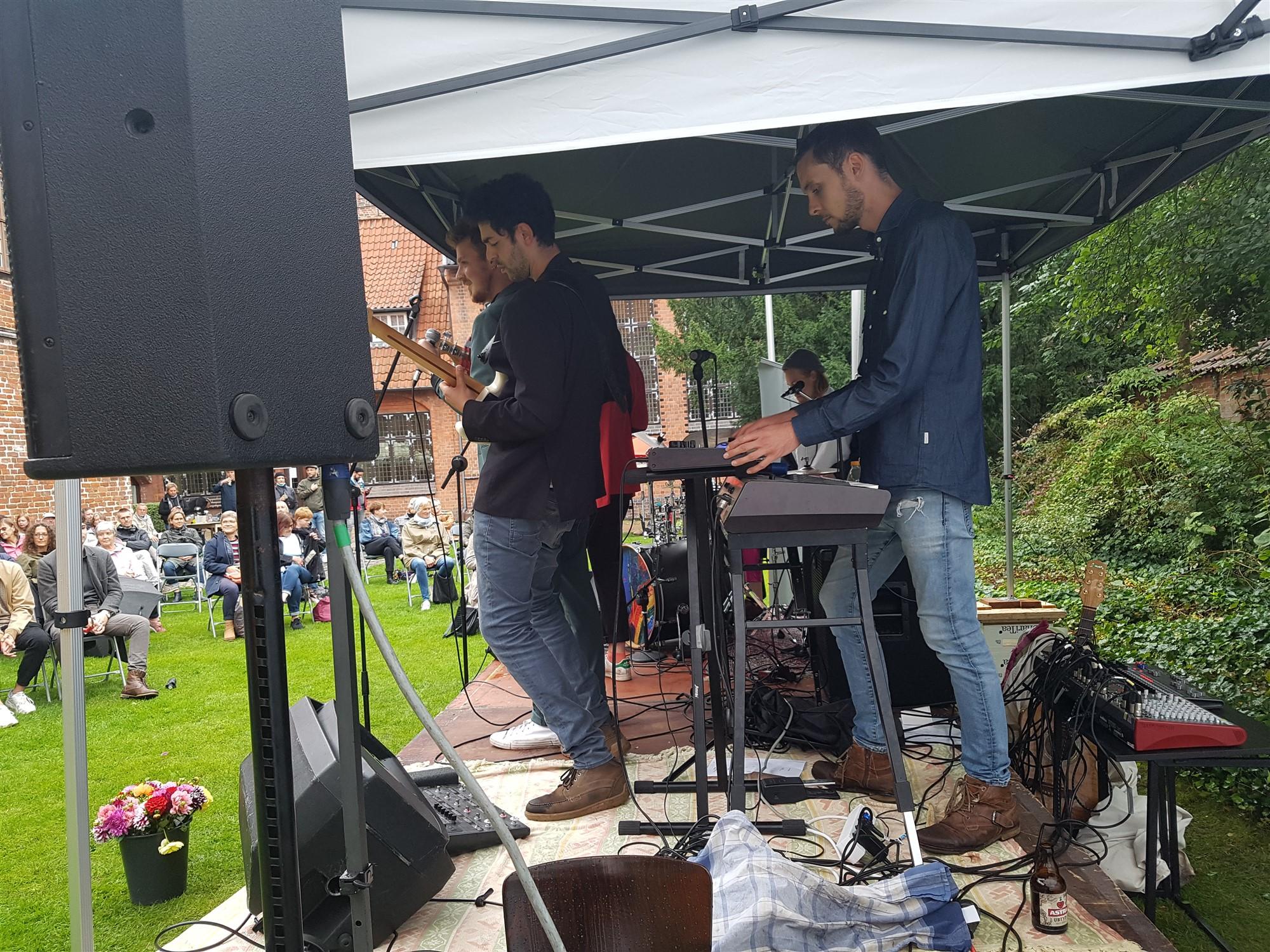 2021-08-28_Rathausgarten-Sommerfestival (17)