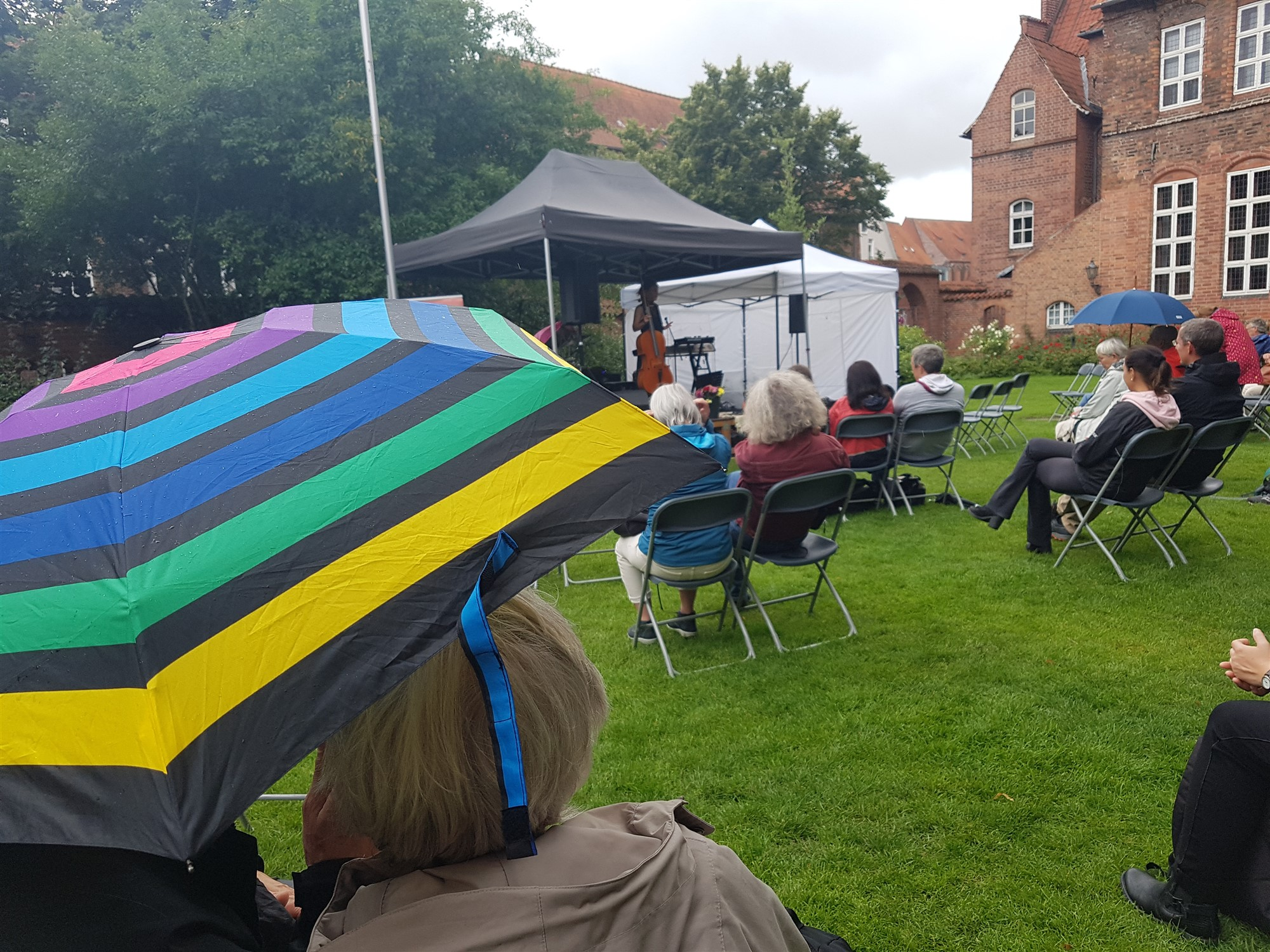 2021-08-28_Rathausgarten-Sommerfestival (2)