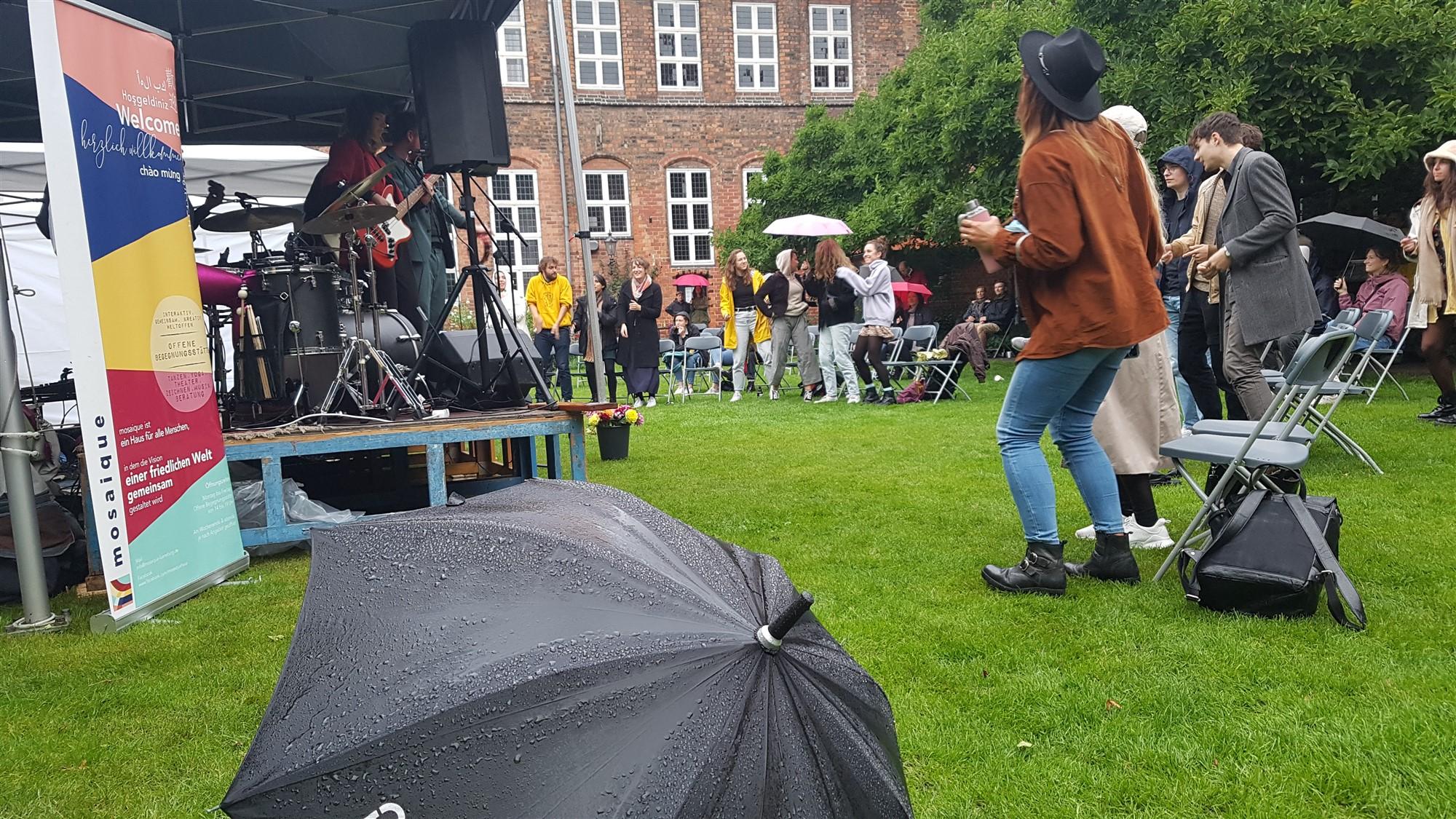 2021-08-28_Rathausgarten-Sommerfestival (24)