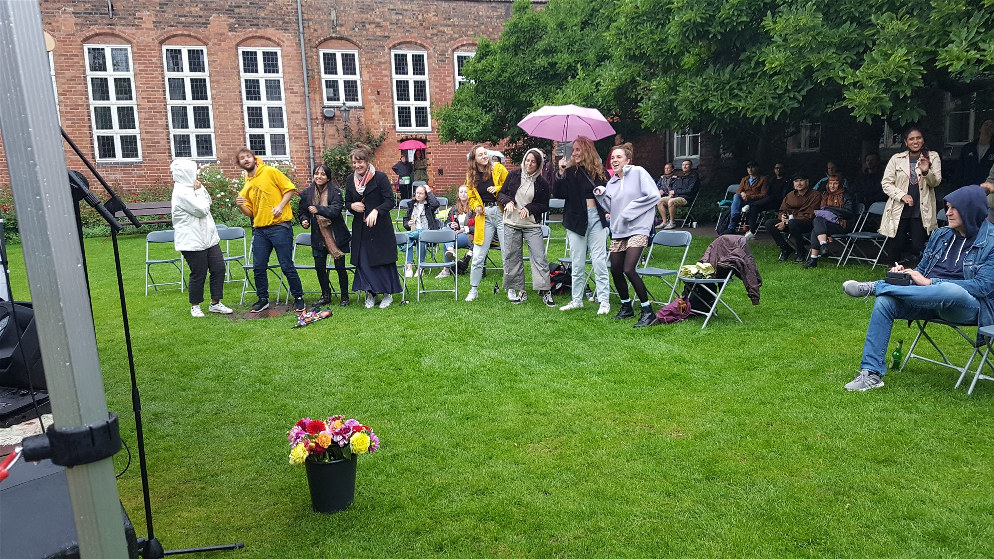 2021-08-28_Rathausgarten-Sommerfestival (25)
