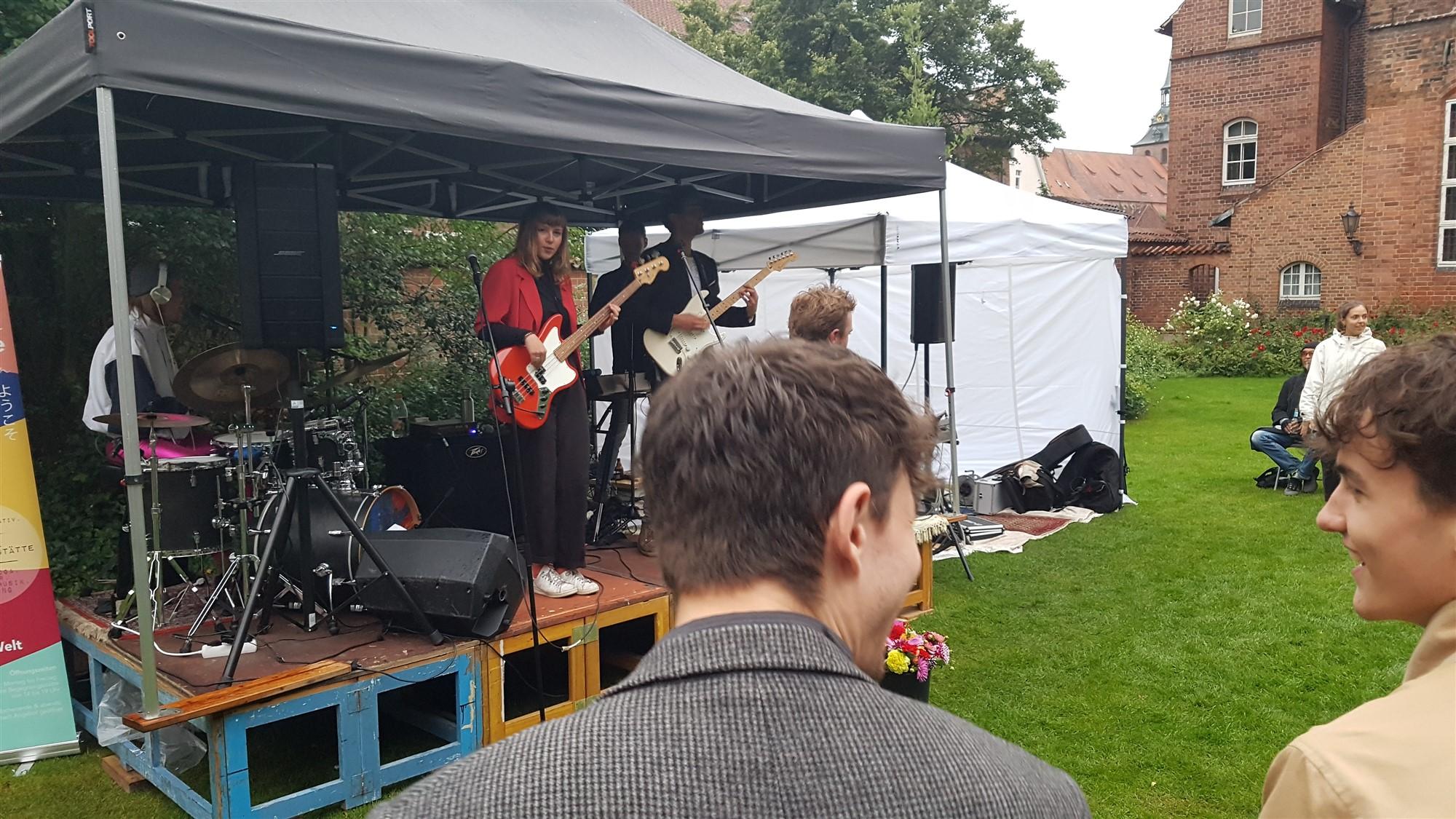 2021-08-28_Rathausgarten-Sommerfestival (30)